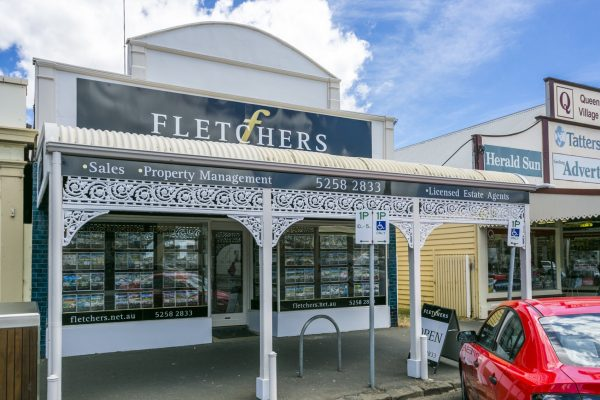 Barwon Heads Property Area Guide | Fletchers